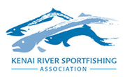 Kenai River Sportfishing Association